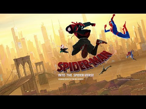 Spiderman - Jucarii online - www.fan-jucarii.ro from YouTube · Duration:  32 seconds