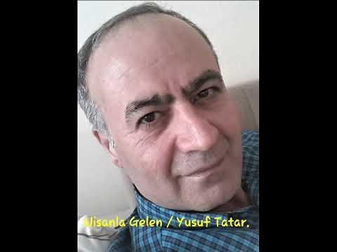 Nisanla Gelen / Yusuf Tatar