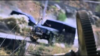 Ելք չկա | Ֆիլմը ամբողջությամբ | Elq Chka Full Movie (2014)