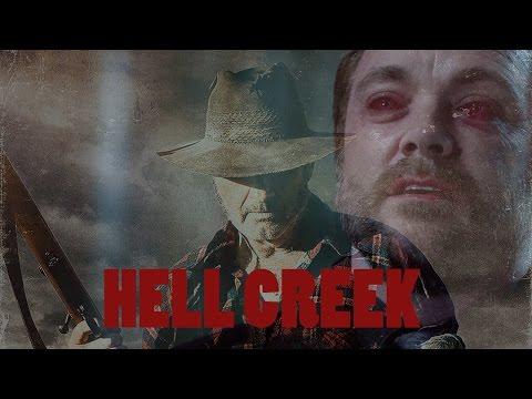AU Series // Hell Creek