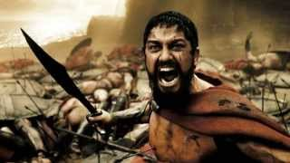 Two Steps From Hell - Heart of Courage (This is Sparta Remix) Dubstep