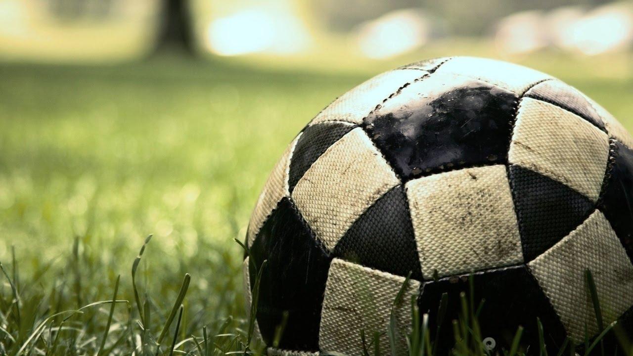 Саит Спорт Обзор | спортивное видео онлайн смотреть бесплатно без регистрации