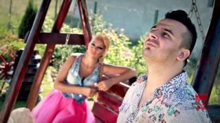 Repeat youtube video Danezu & Liviu Guta - Plang si eu si florile