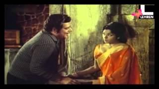 Romantic scenes 1  Nannha Farishta