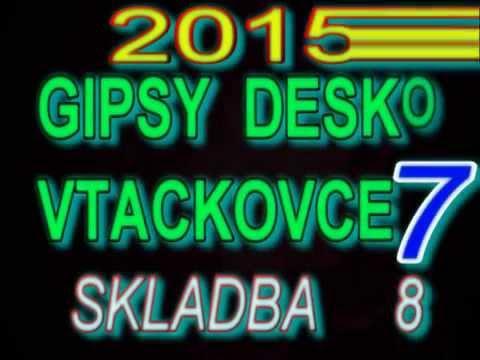 gipsy-desko-vtackovce-7-skladba-8-romanegilaofficial