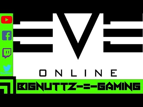 Eve Online Beginners Guide/tutorial Too Station Trading 2018