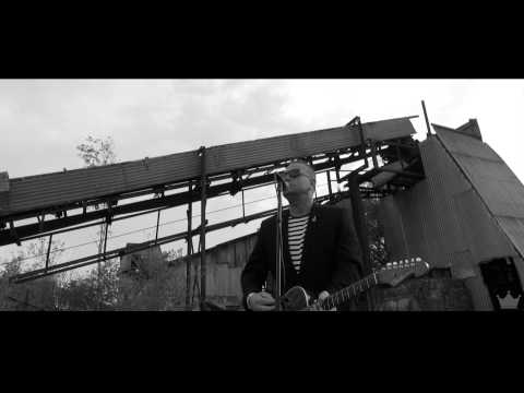 Murphy's Boat - Belfast (Official Music Video)