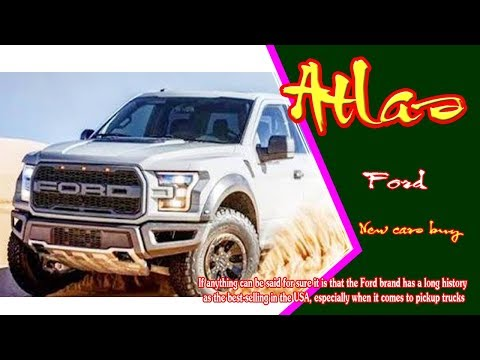 ford atlas |  ford atlas truck |  ford atlas diesel | new cars buy.
