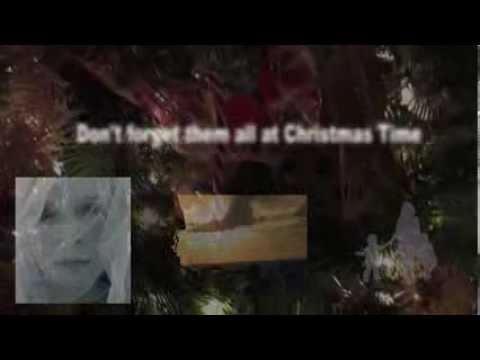 At Christmas Time