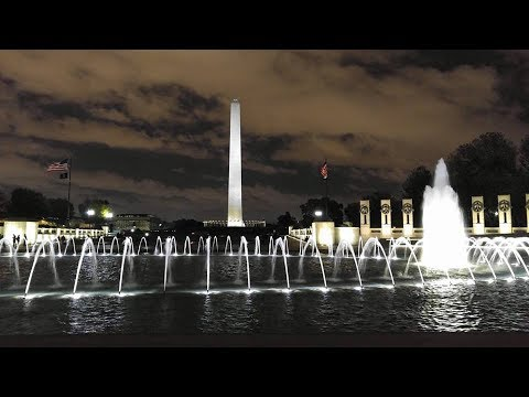 12 Best Tourist Attractions in Washington DC USA