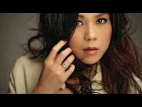 Kenn C Music (True Colours) 蔡健雅 Tanya Chua.mov