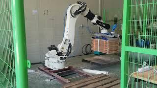 MAVIZ 로봇 통합제어 및 관리 소프트웨어 플랫폼 /…