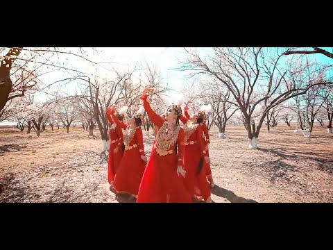 Dilmurod Sultonov - Isop   Дилмурод Султонов - Исоп