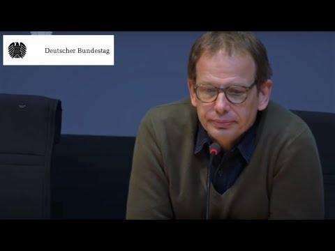 Hajo Seppelt: Alle