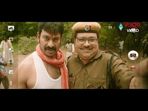 Latest Telugu Movie Scenes | Shankarabharanam Movie Scene | Volga Videos