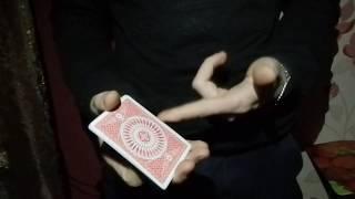 ЦВЕТ РУБАШКИ КАРТ   ФОКУС  СО СМЕНОЙ ЦВЕТА  