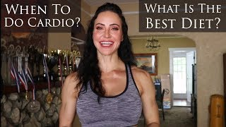 Your Biggest Fitness Questions, Answered!