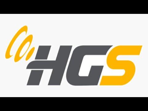 HGS İletişim Bilgileri (Müşteri Hizmetleri Numarası)