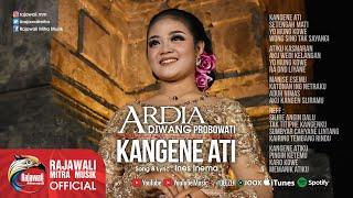 Ardia Diwang Probowati - Kangene Ati