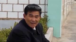 Ещё один день в Северной Корее без прерас! Жизнь какова она есть на самом деле!!!