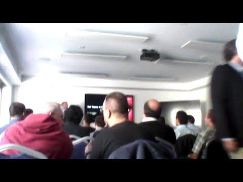 Master Class: Matthew Goldman SVP Technology de MediaKind en BVS