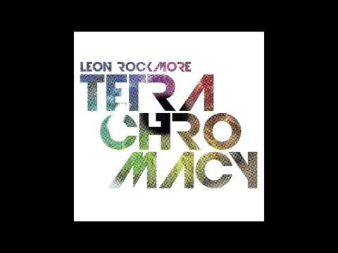 Leon Rockmore - Play Dat Role
