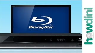 How To Buy a Blu-ray Player - Tips for Choosing Blu-ray Disc Players