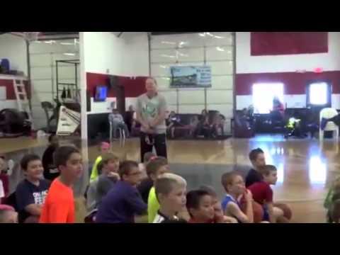 Sports Animal   Score Basketball   Owasso Basketball Camps
