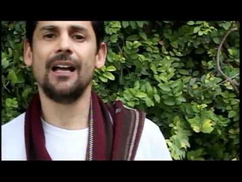 youtube.com.Flavio Cesar - ESPERANDOTE SIEMPRE - YouTube.flv