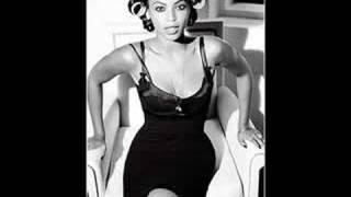 Suga Mama - Beyonce ♪