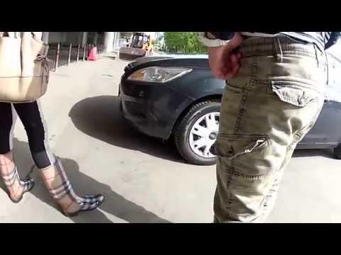 Хитрые Димки -