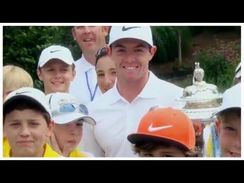 PGA Junior League Golf