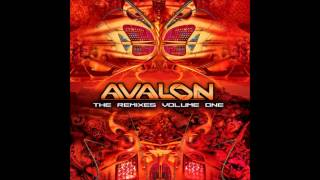 Avalon - The Remixes Volume One ᴴᴰ