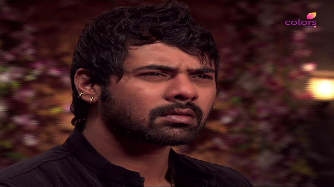 Download Laagi Tujhse Lagan - लागी तुझसे लगन - Episode 401