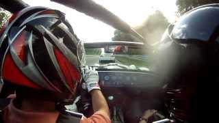 nurburgring nordschleife caterham turbo btg 8 15 vs caterham r500 11 08 2013