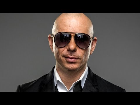 EXCLUSIVE: Pitbull Gears Up for New Year's Eve Countdown: 'What Happens in Miami Never Happened'