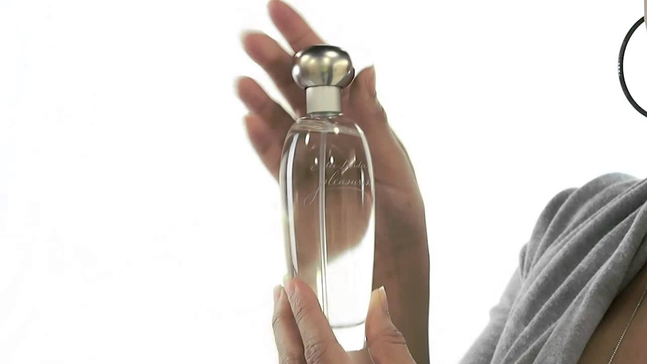 Estee Lauder Review Youtube Perfume K1f3jtlc By Pleasures qSGpLUMzV