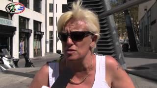 Quelle est la place de la femme voilée en France ?