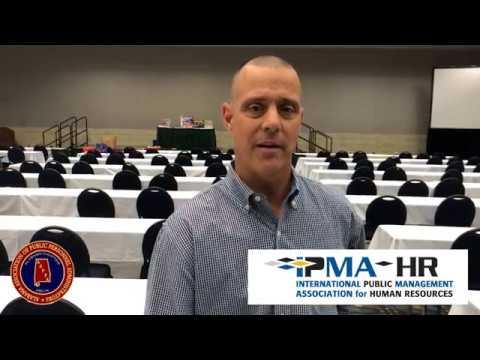 """I DEFINITELY RECOMMEND HIM FOR FUTURE EVENTS!!"" - IPMA-HR reviews Karim R. Ellis"