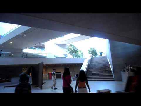 National Gallery of Art -East(1) -Smithsonian