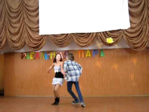 знакомства луганск богдан