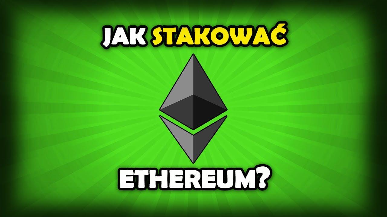 Bitcoin uložite više
