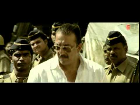 Live By The Gun [Full Song] | Shoot Out At Lokhandwala