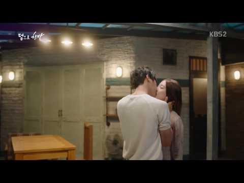 Yoon Shi yoon 💋 Lee se young