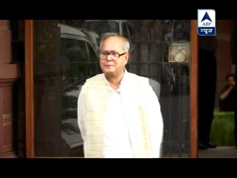 Exclusive: Prolific Pranab Da