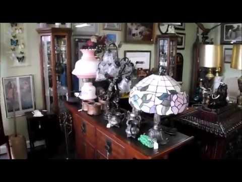 Slades Trades Video Tour