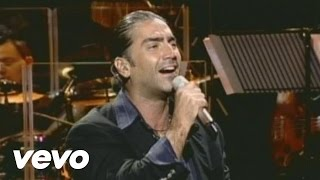 Alejandro Fernández - Canta Corazón - Obertura