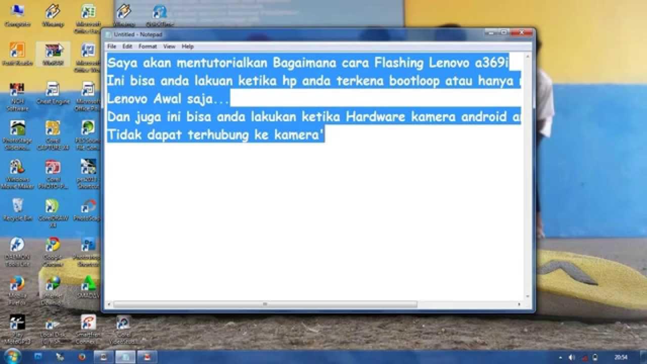 lenovo a 369i инструкция