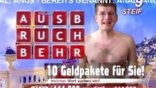 Nils Heinrich Klassiker: Peggy, warum?