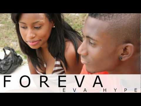 Eva Hype - ForEva | Morning Ride Riddim | Pros & Cons Mixtape